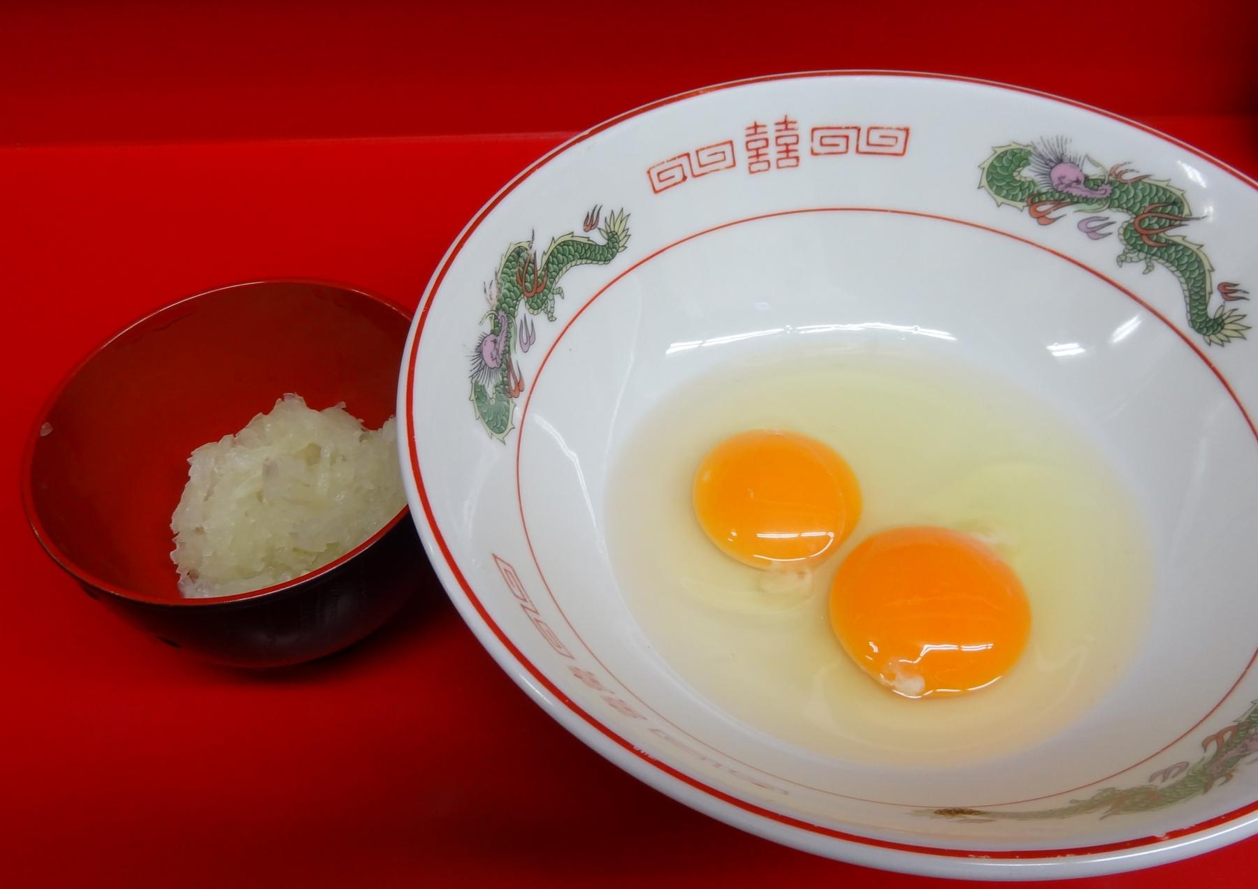 20120409002fujisawa.jpg