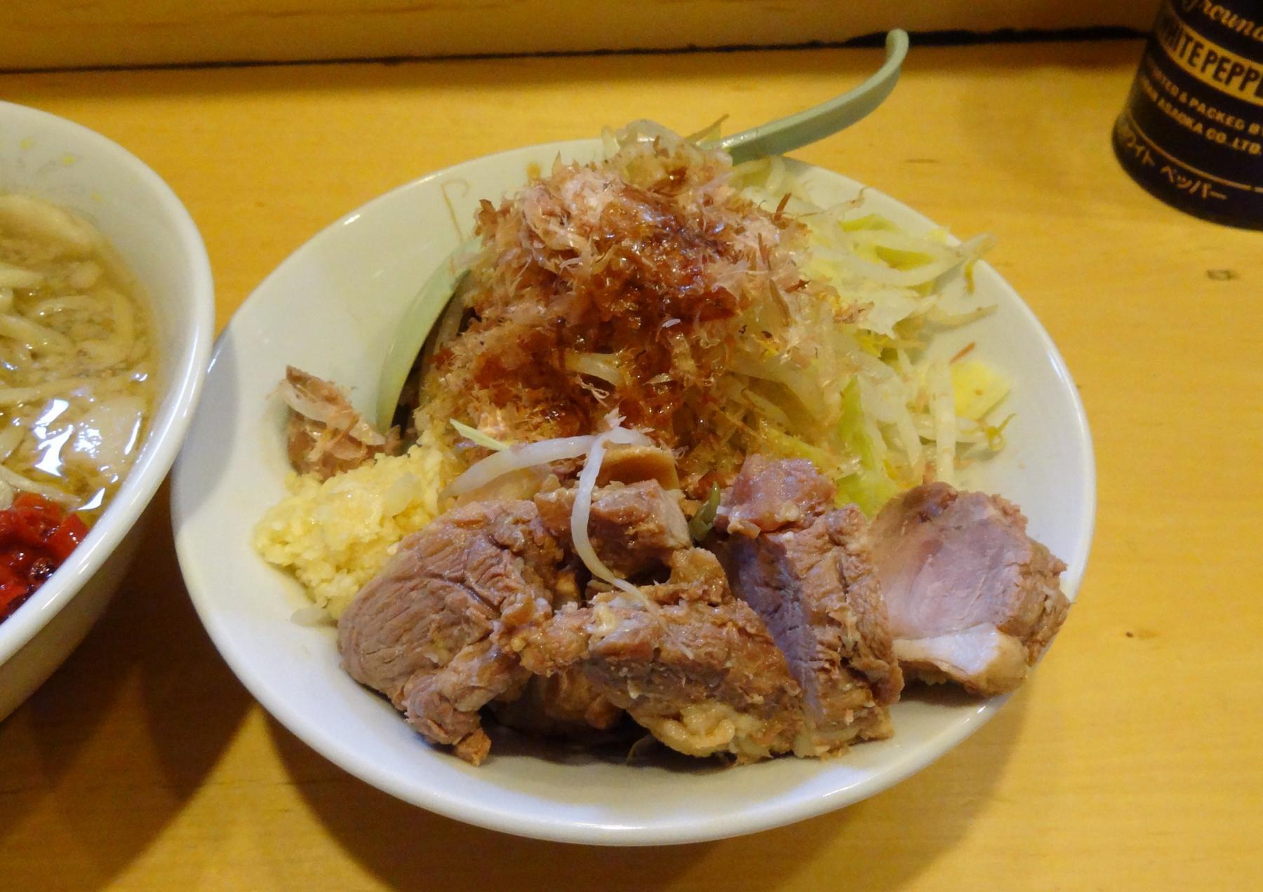 20120414002ogikubo.jpg