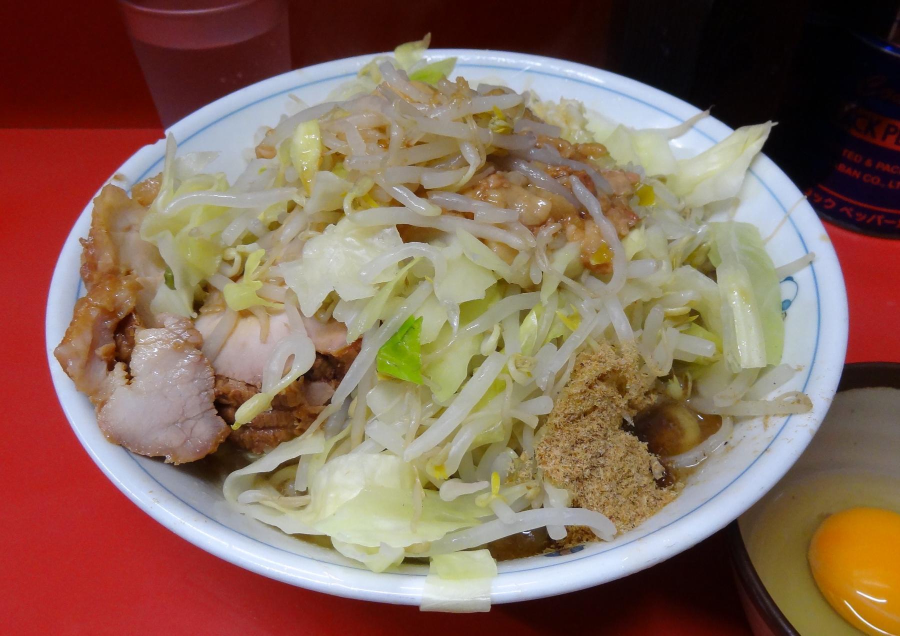 20120423003ichinoe.jpg