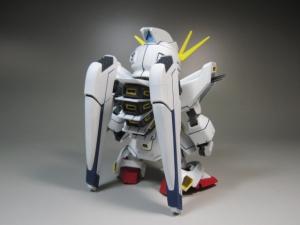 SDF91 018