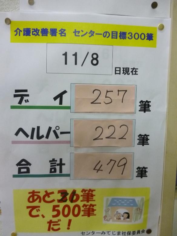 2012_1119デイphoto0056[1] (2)