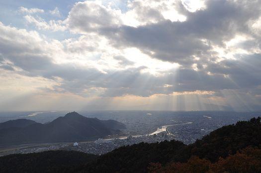 2012-11-20-1507(054)0007.jpg
