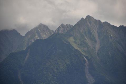 2012-09-14 11_02(170m)0021