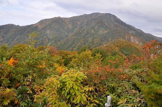 20121013 oogasayama 022