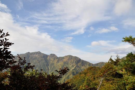 20121013 oogasayama 018
