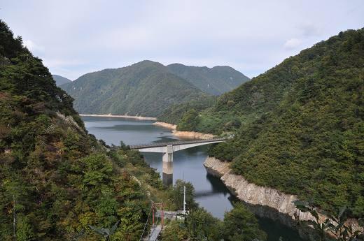20121013 oogasayama 065
