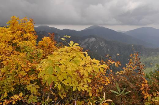 20121013 oogasayama 056