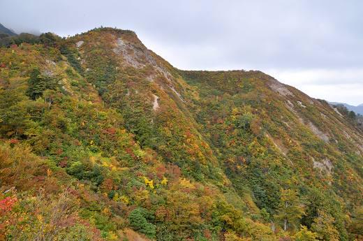 20121013 oogasayama 051
