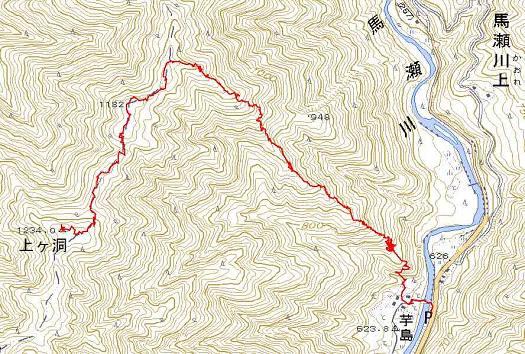 20121021kamigabora-map0001.jpg