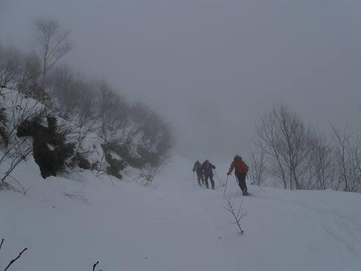 20121216 terashiyama 005