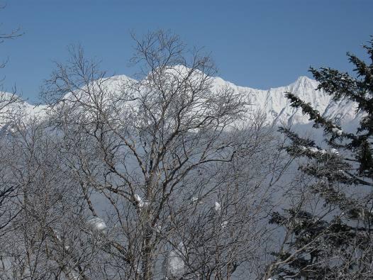 20121216 terashiyama 012