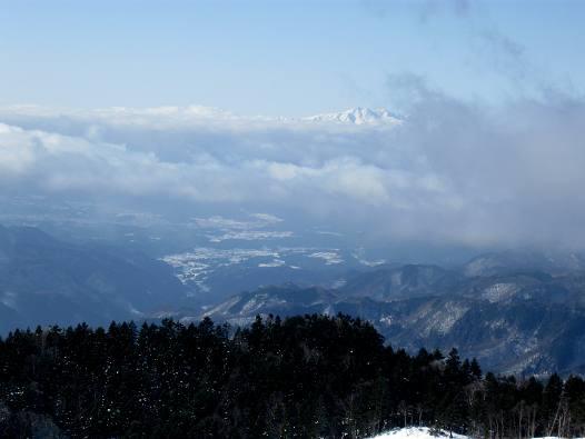 20121216 terashiyama 016