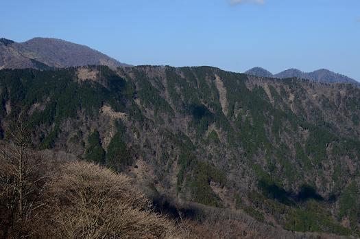 20121207 sannotou 011