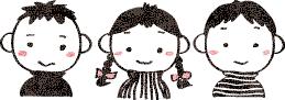 nakayosi_20120115204751.png