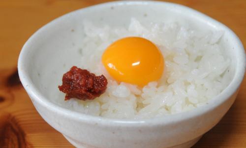120408卵御飯