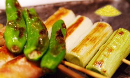 120408野菜