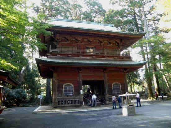 比叡山延暦寺111016g