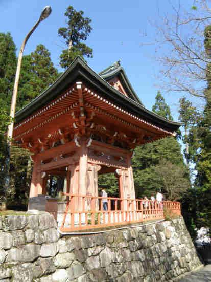 比叡山延暦寺111016f