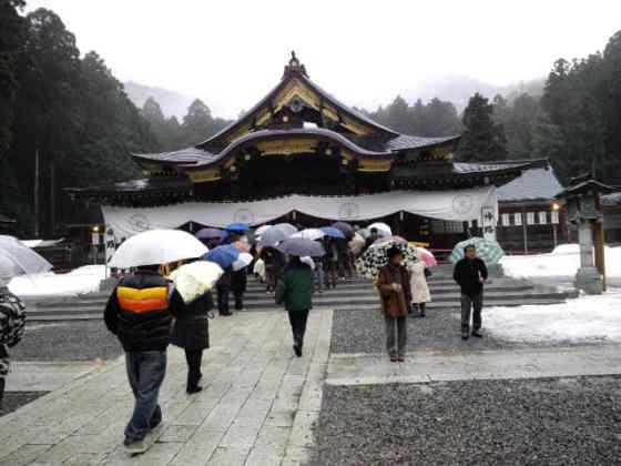 弥彦神社120102