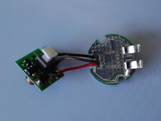 LEDライト120214b