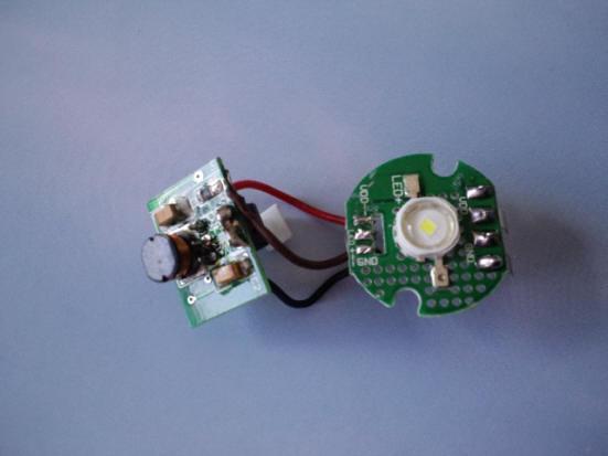 LEDライト120214a