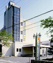 hashidatesou1.jpg