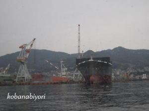 20121117-5.jpg
