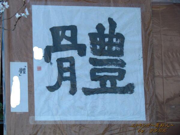 6218體(からだ)141122