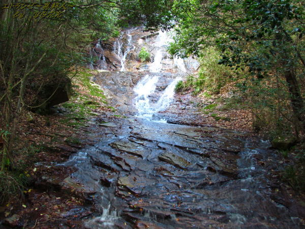 6704白簾の滝141213