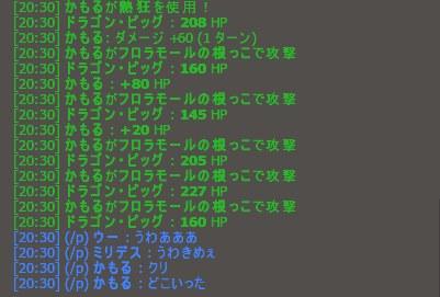 ブログ用13