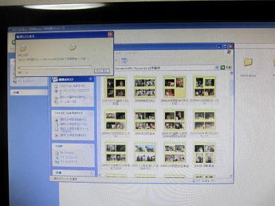 「ネクサス7」登場ブログ用 (43)