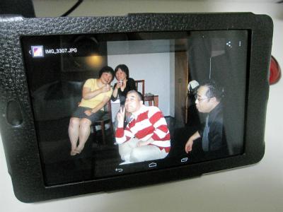 「ネクサス7」登場ブログ用 (46)
