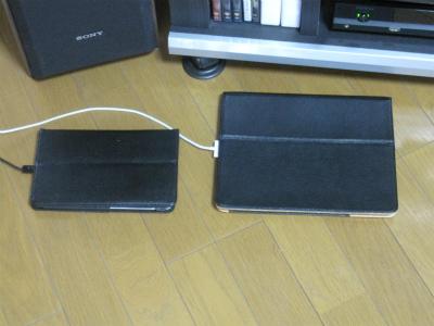 「ネクサス7」登場ブログ用 (53)