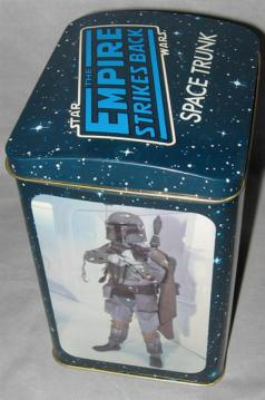 SpaceTrunk_2010-01-15_BobaFet (Medium)