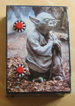 tin_bank_yoda-FRONT (Medium)