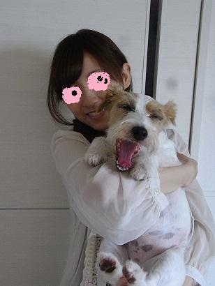 2011_0911_124250-RIMG0046.jpg