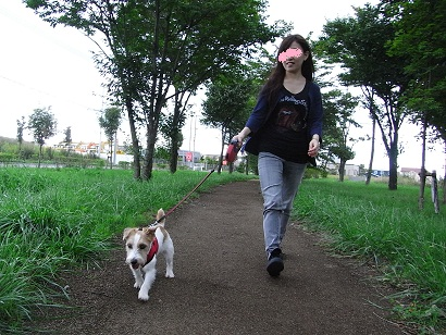 2011_0911_142225-RIMG0058.jpg