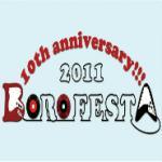 boro2011_1_convert_20111011202641.jpg