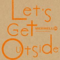merrell30th_0603-300x300_convert_20110926152210.jpg