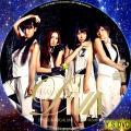 Diva Cry B CD