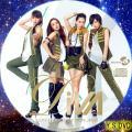 Diva Cry  CD 凡用