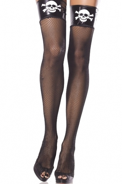 clothing-hosiery-m-9765black_1_1.jpg