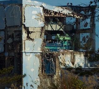 hukushima4.jpg