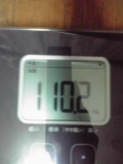 715 (5)