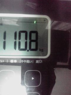 716 (3)