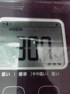 722 (4)