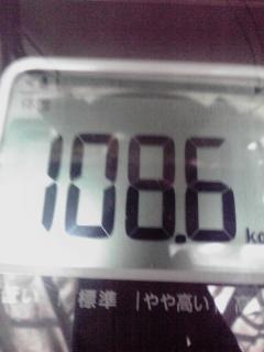804 (2)