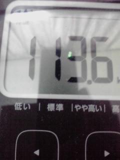 35363.jpg