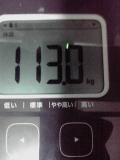 787984651320.jpg
