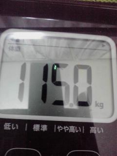 P1000025.jpg